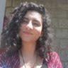 Yara El Murr