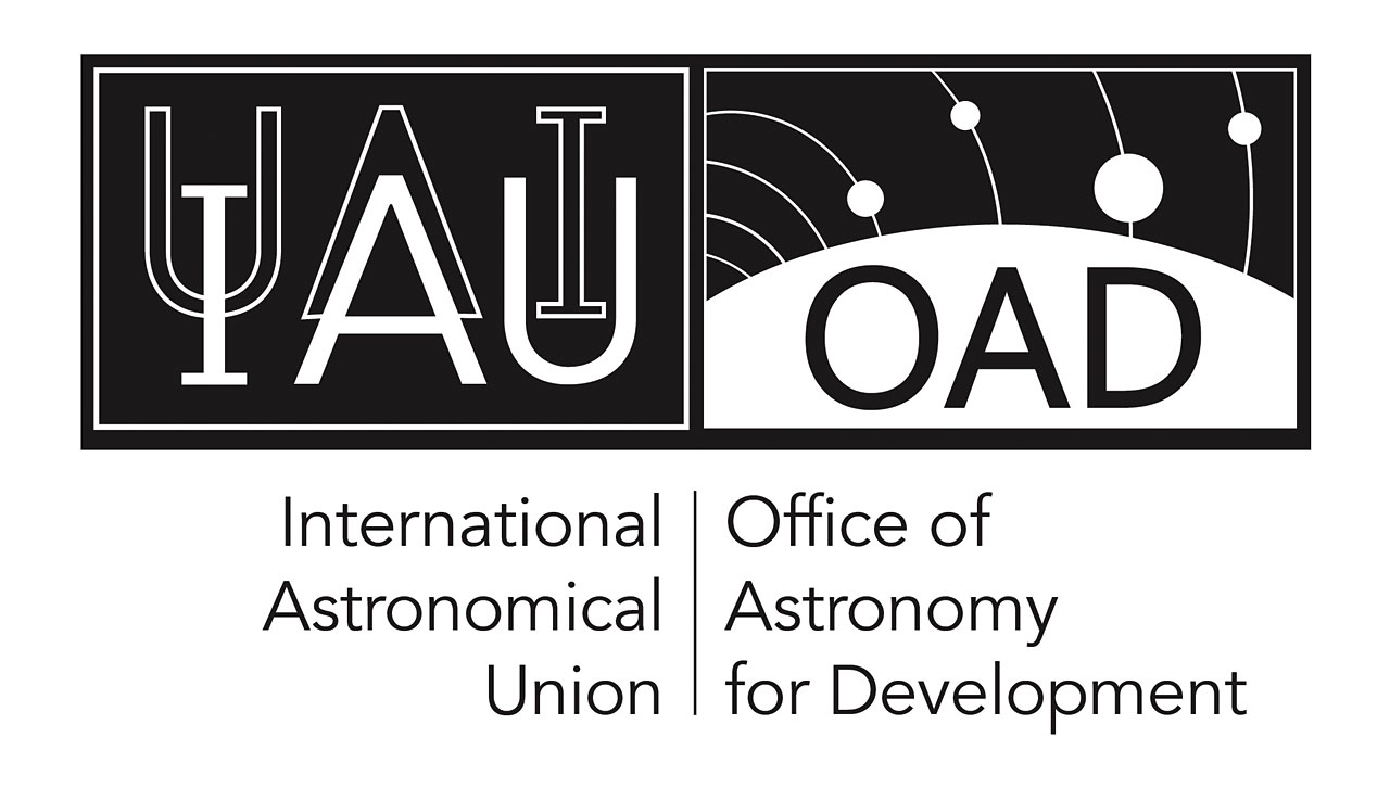 International Astronomical Union | Office of Astronomy for Development