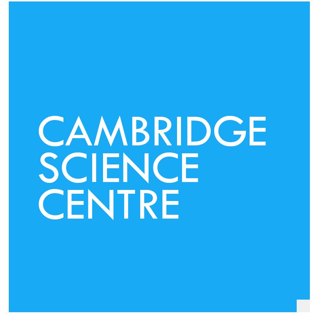 Cambridge Science Centre