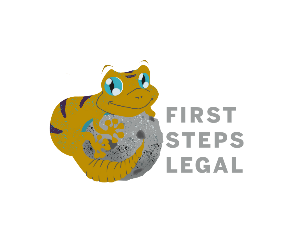 First Steps Legal