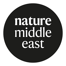 Nature Middle East